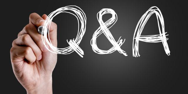 Q&A:資金がある場合(10万円以上)必ず無在庫転売を実践すべきなのか?