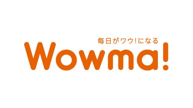 Wowmaへの出店方法を徹底解説